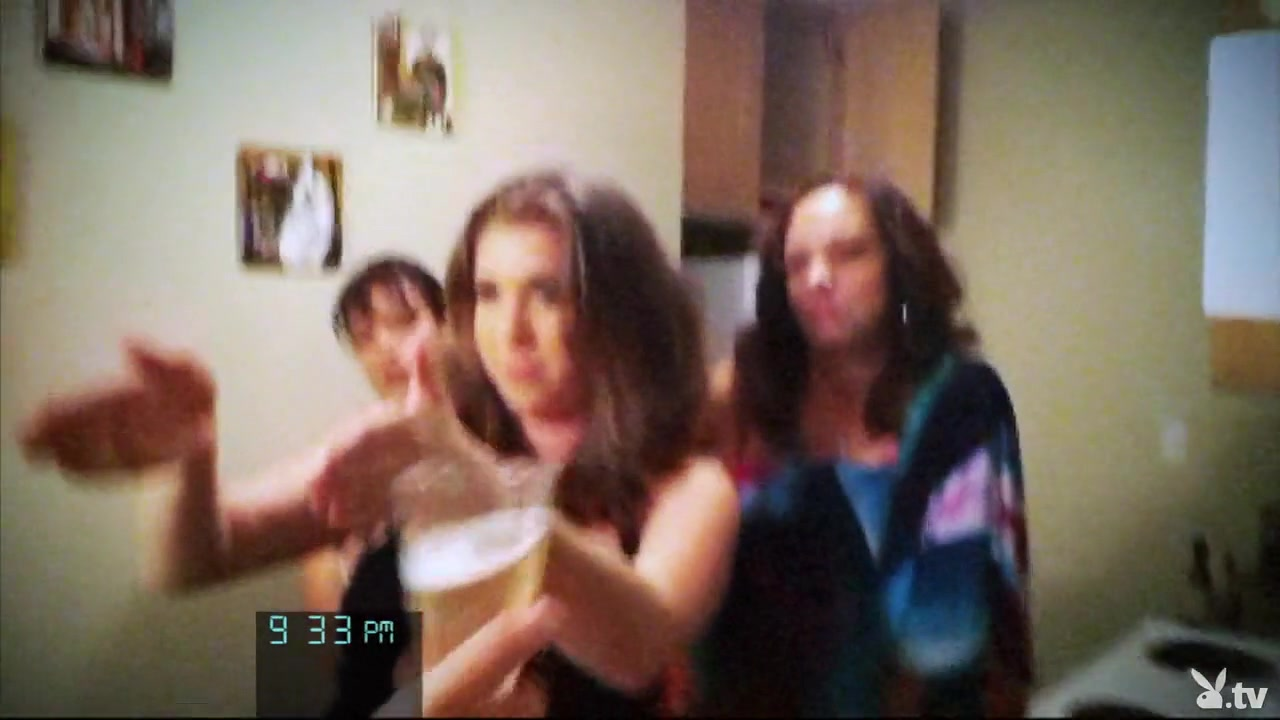 New xXx Video San francisco bdsm community