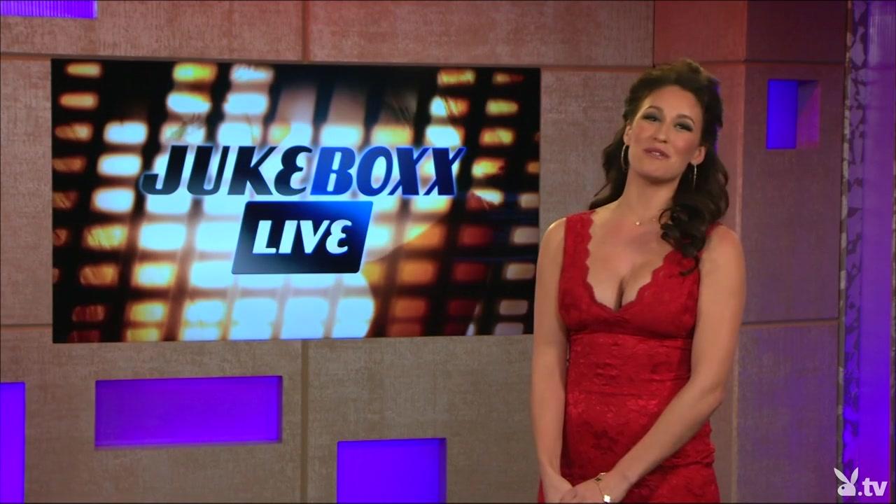 Ussr-star dating site Sexy xXx Base pix