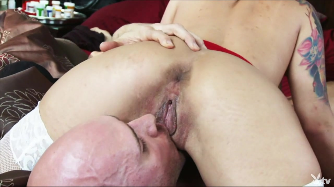 Video slap tits www.free