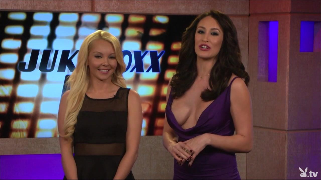 New porn Who is vera sidika dating divas