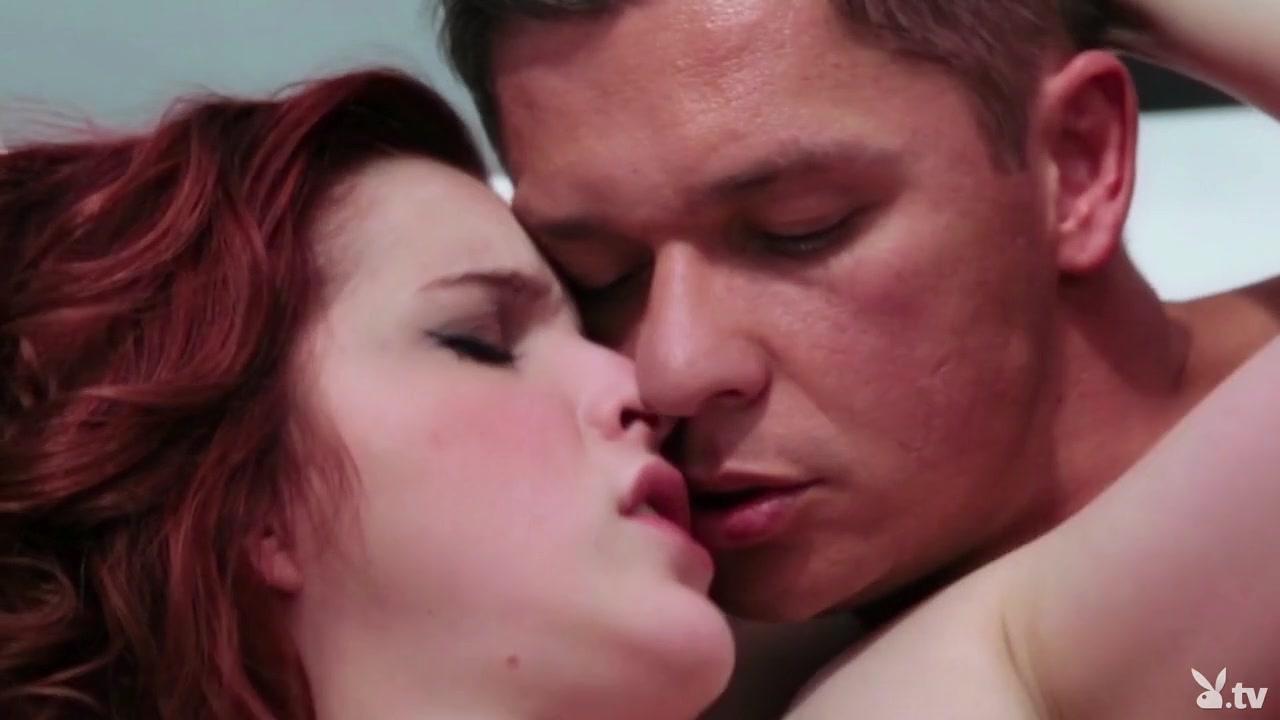 Nude photos Vince vaughn dating rant