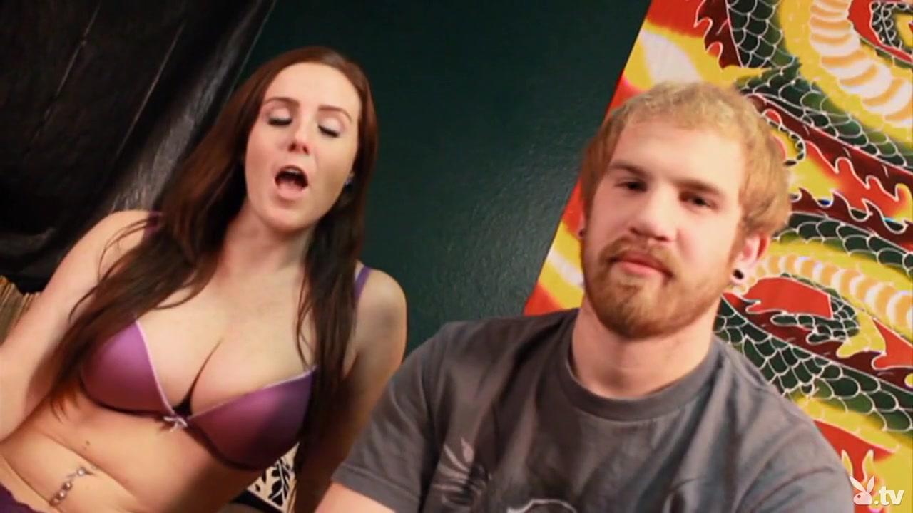 Naked Porn tube Vosstanie obezyan online dating