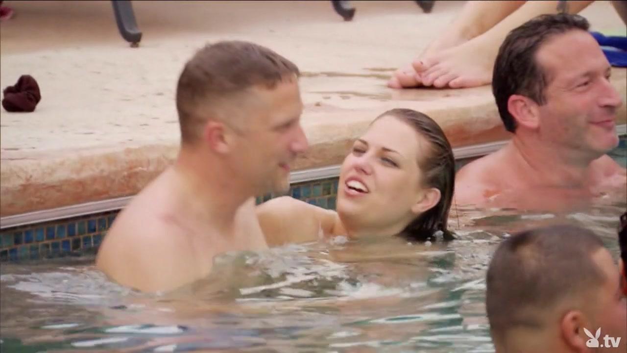 Sex photo Military dating affiliates