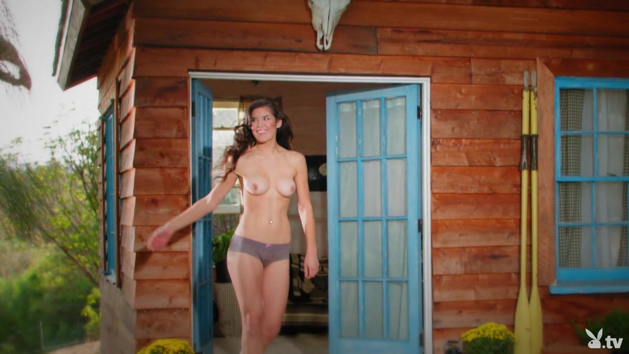 Naked Gallery Big tiits porn videos