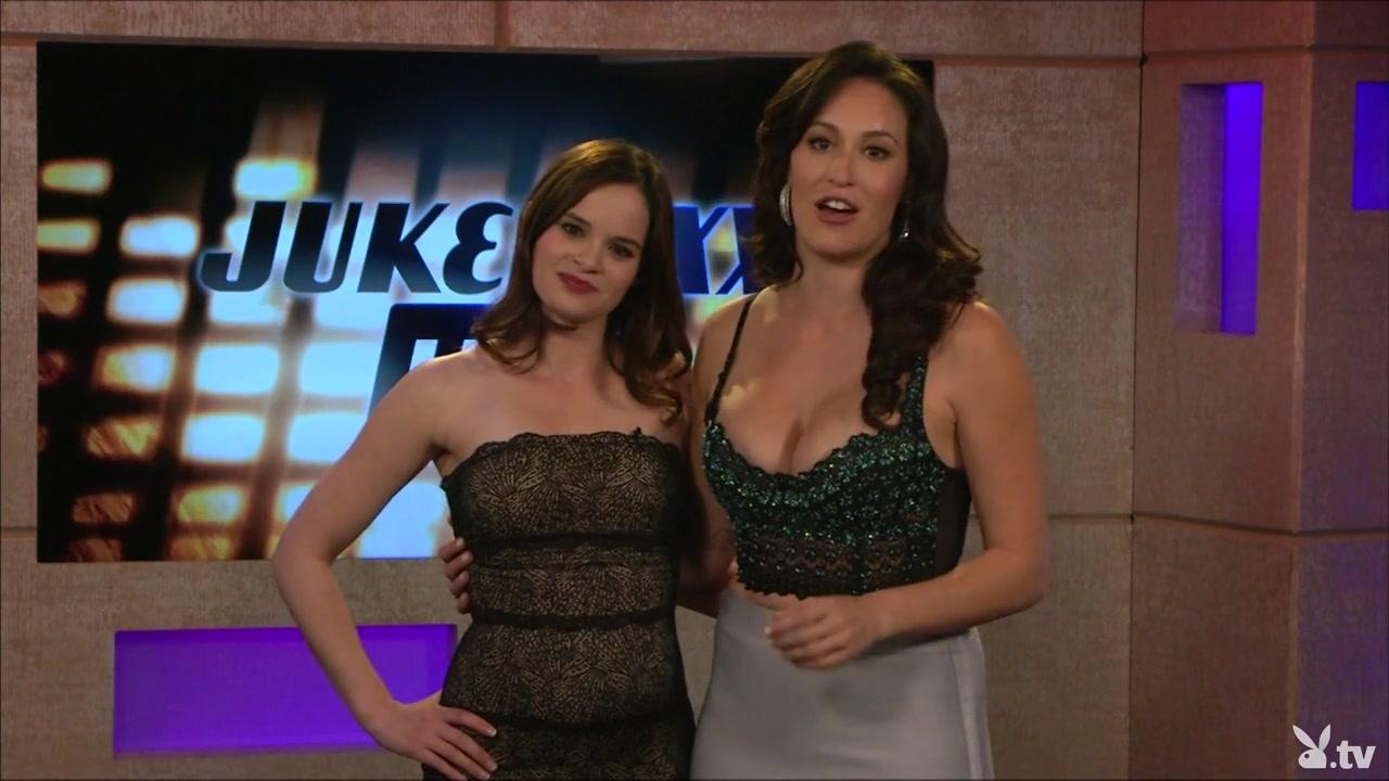Naked girls of mcdonalds Naked Porn tube