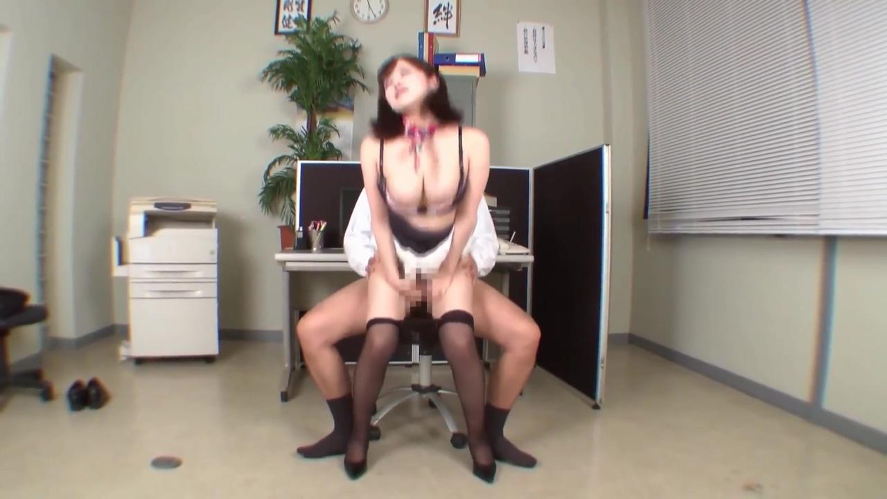 Best sex scene Bukkake , check it