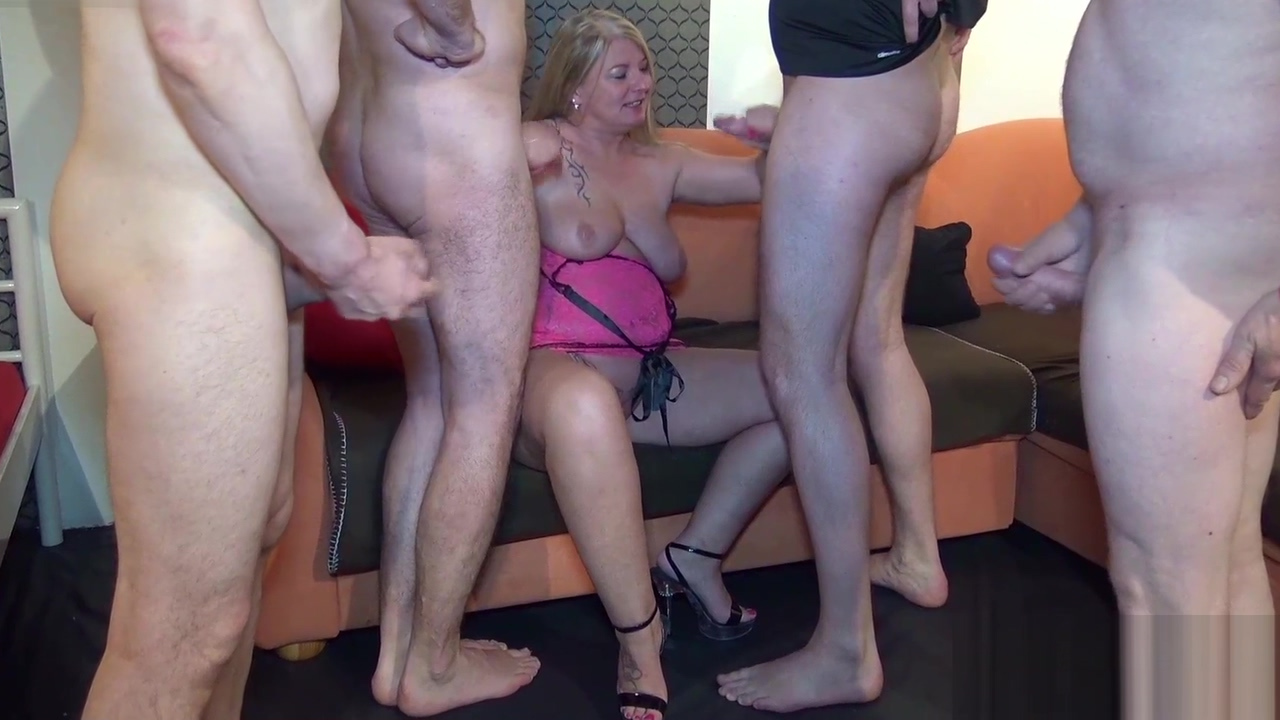 Creampie and mud fuck Bitch! Dominant group of men inseminated my pussies hole and my mouth, extreme! comic strips about nerves