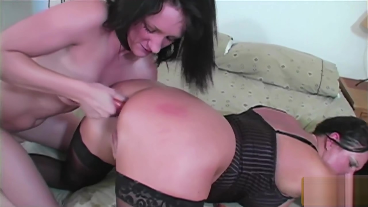 Horny xxx scene Lesbian hot like in your dreams Mature f cup boobs
