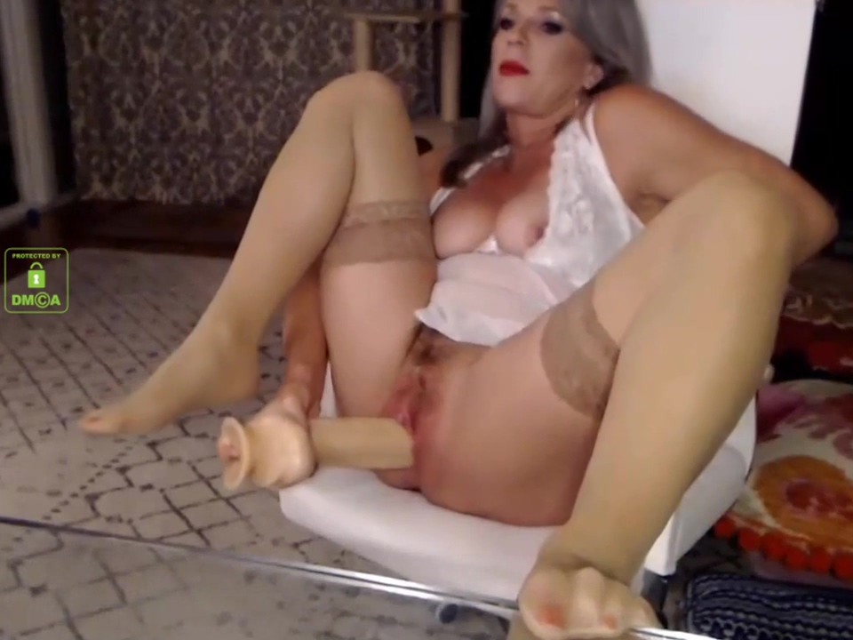 perfect mature loose pussy wet pussy big dicks fucking
