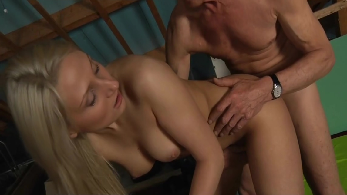 Hottest sex scene Blonde exclusive , check it Beautiful dykes sweethearts eat pussy