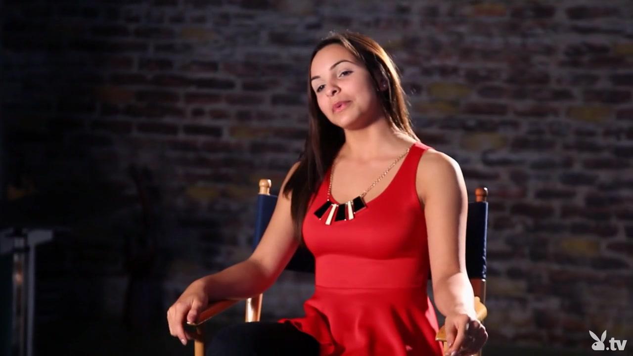 New xXx Video Women who like older men hookup sites