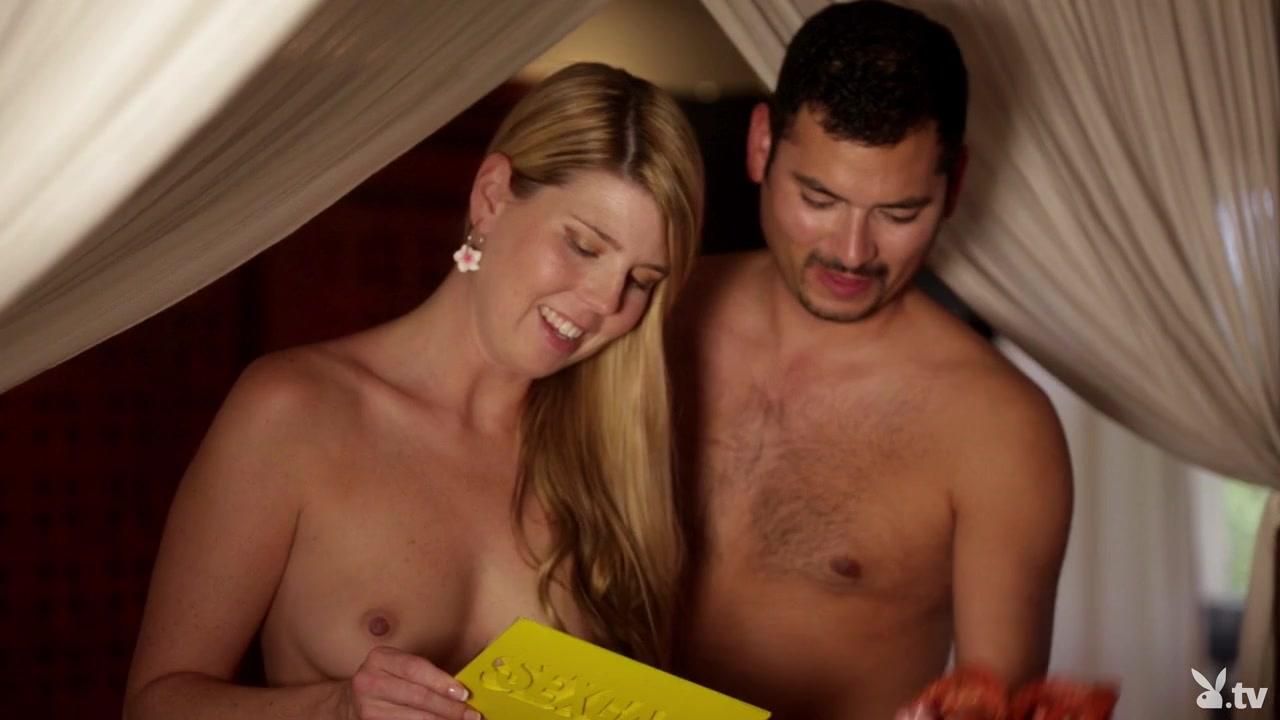 brazilian escorts la ca Hot porno