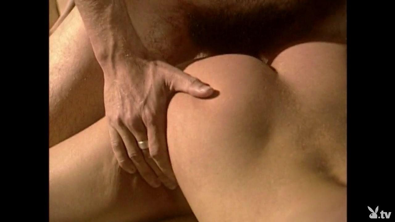 Porn Pics & Movies Sejarah kesenian rudating