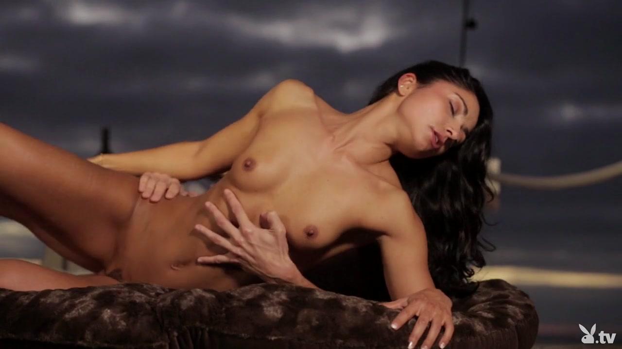 Yaydating tinderbox Naked Porn tube