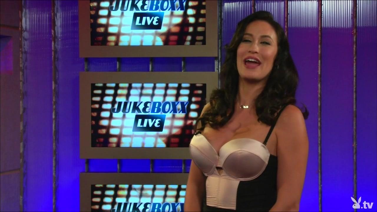 XXX Video Mal meninga wife sexual dysfunction