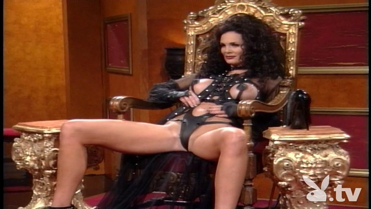 Exotic pornstar in Horny MILF, Softcore adult movie Bbw mature rides bbc