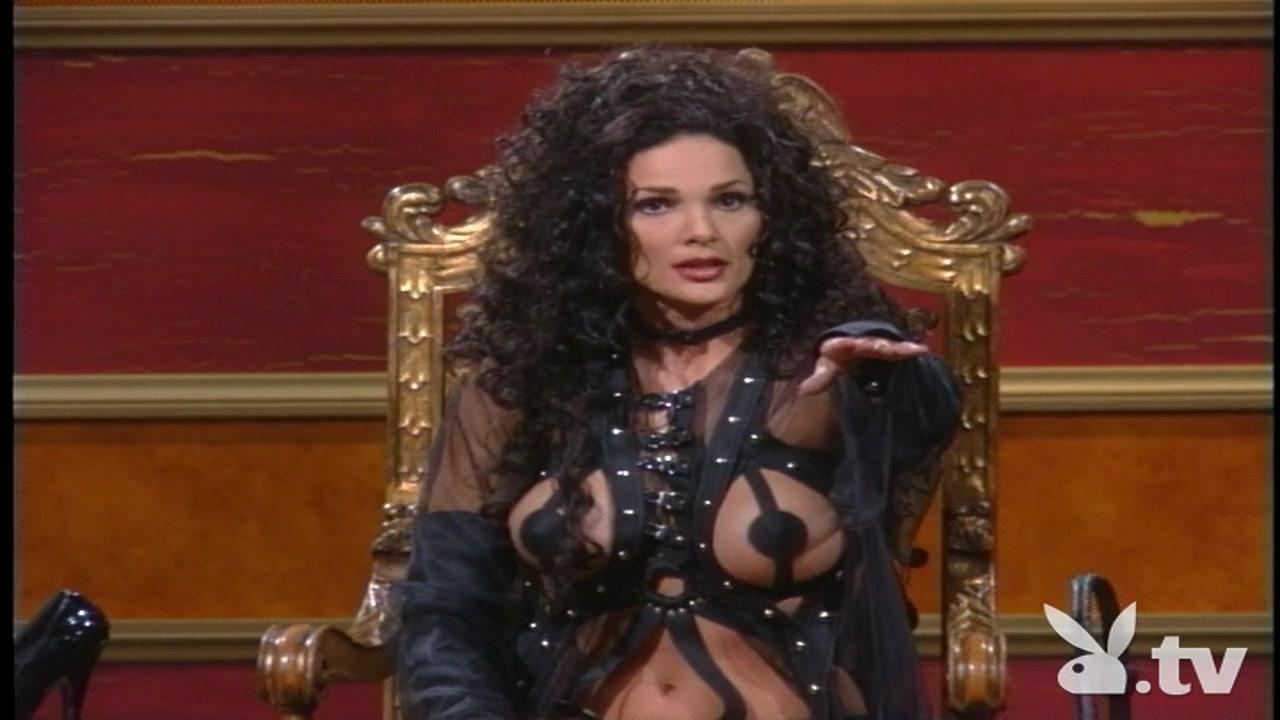 Horny pornstar in Crazy Softcore, Funny porn scene Hot 60 year old sluts