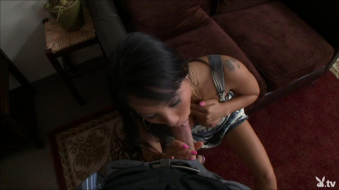 Schrijfschrift online dating Sex photo