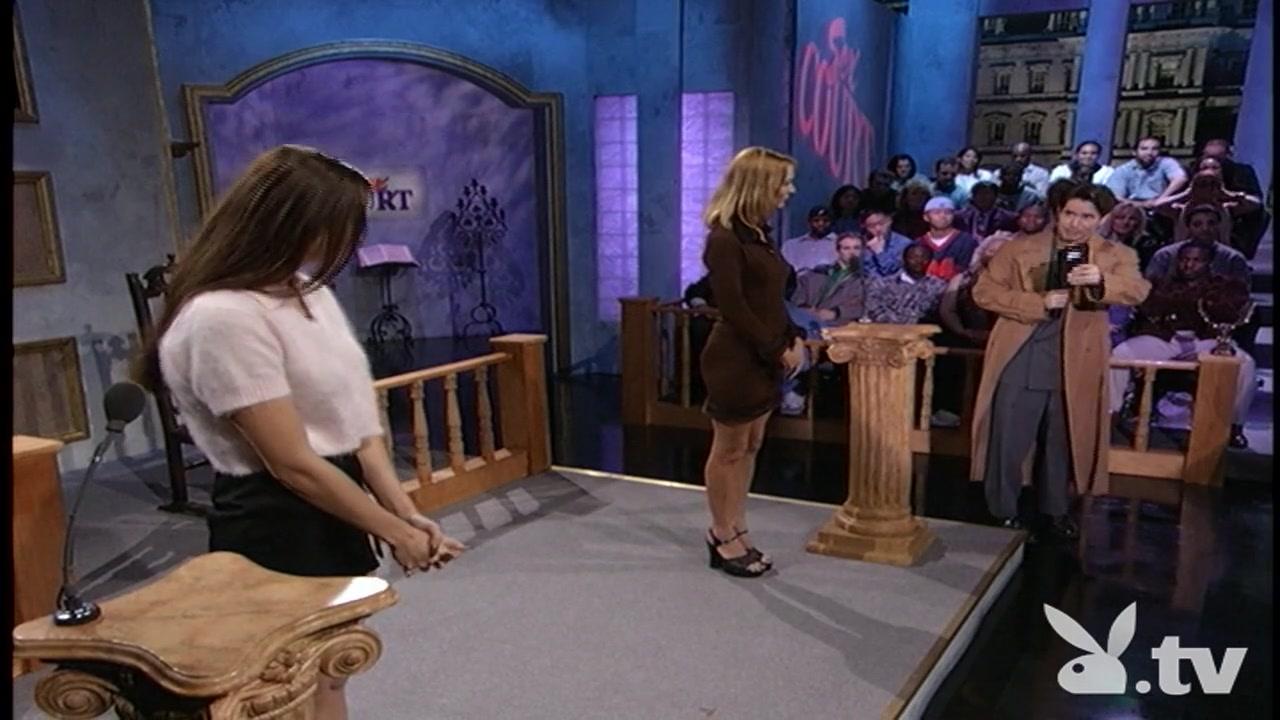 Sexy Galleries Adult game indoor party