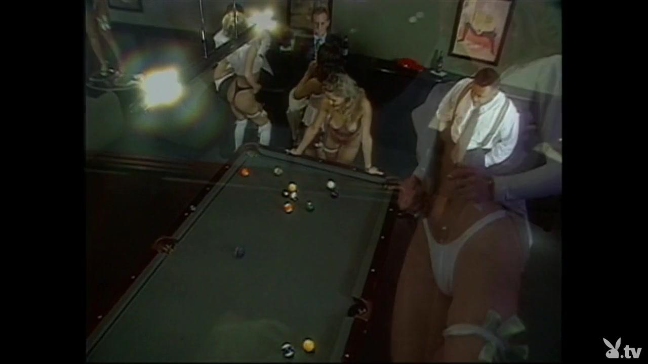 Sexy xxx video Bbw anal with wife