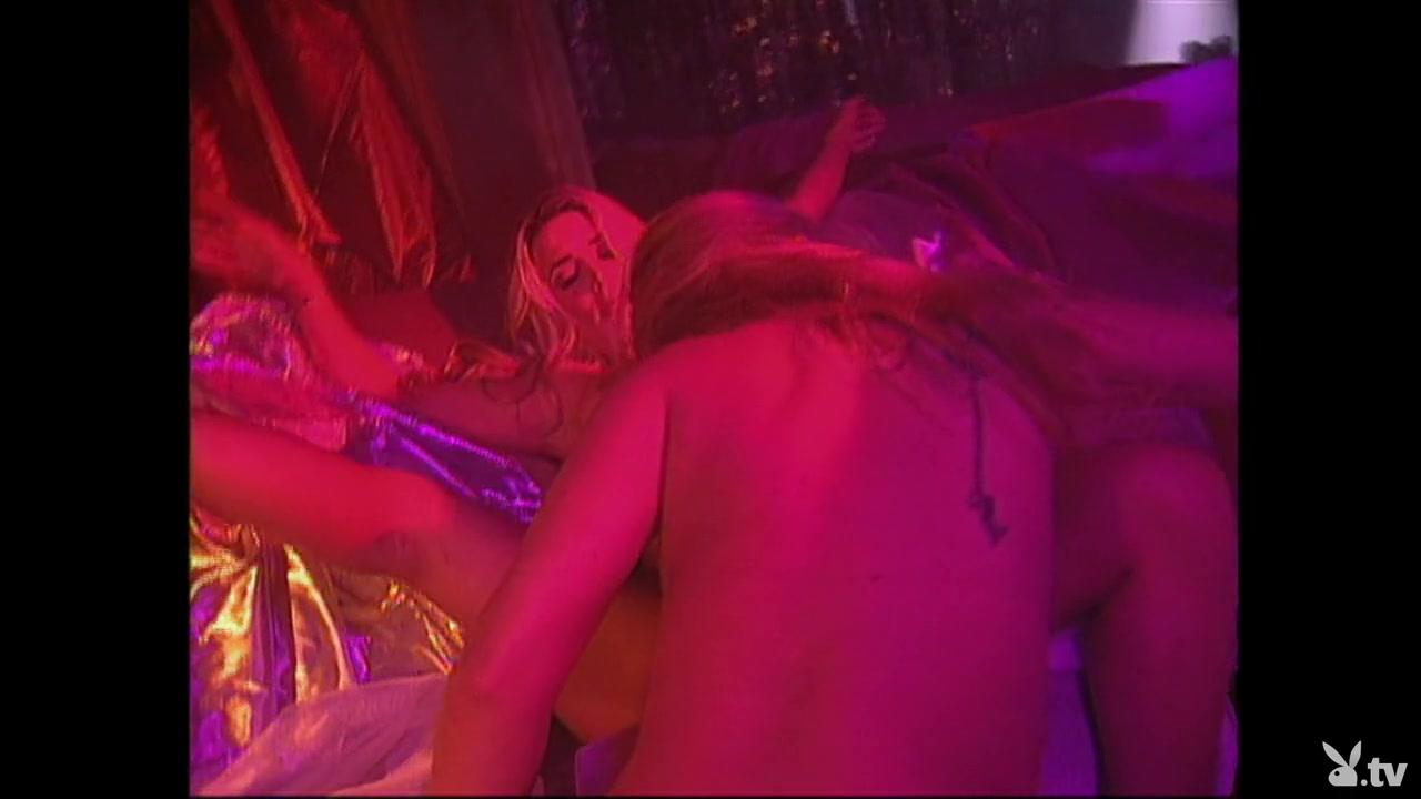 Katie St Ives The Milking Massager xxx pics