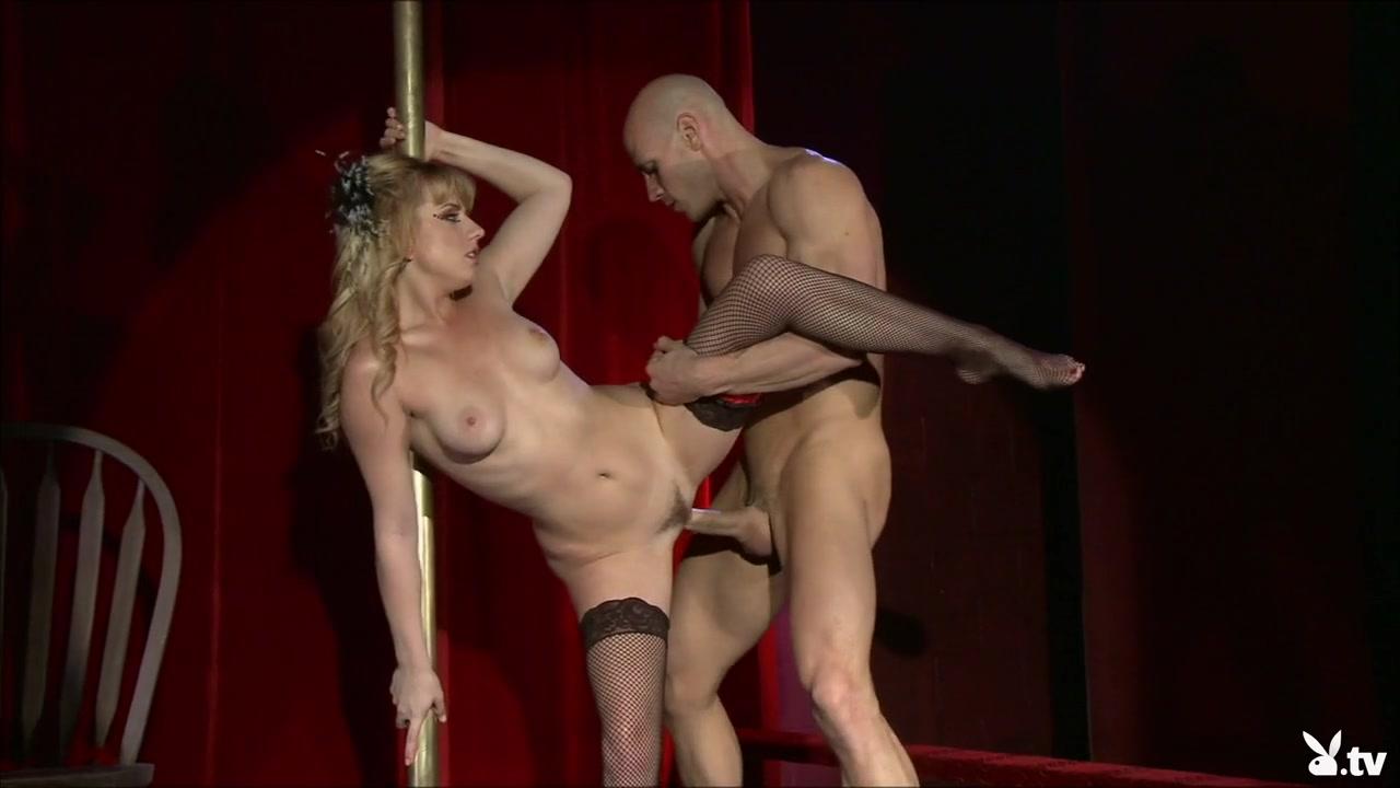 mature pornstar gabrielle reese nude photos Pron Pictures