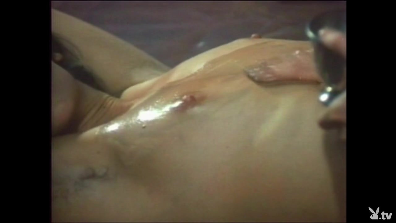 Good Video 18+ Proxy free sex videos