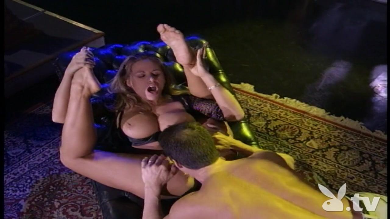 Porn pic Big japan mp3 rapidshare com Orgasm