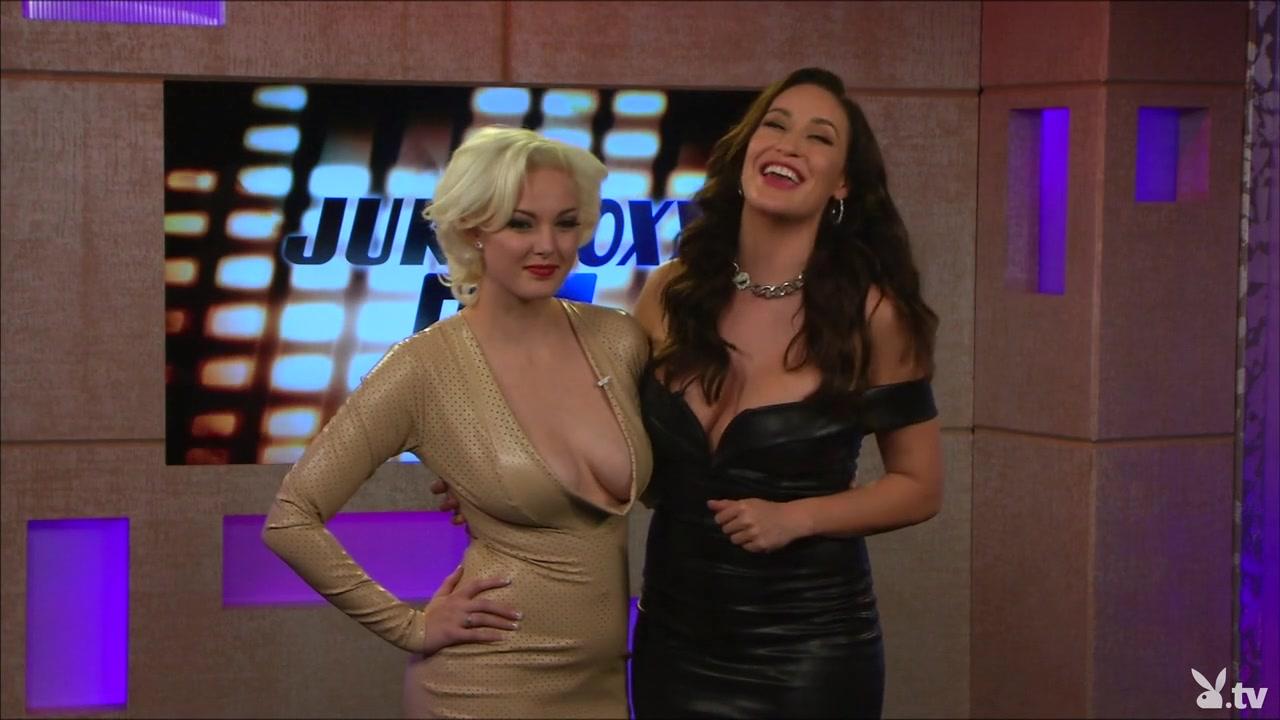 Buddenbrookovci online dating Sexy xxx video