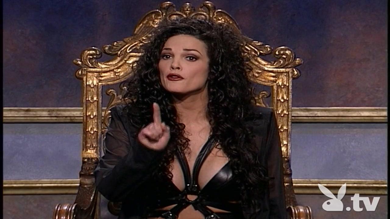 Sexc fucks videos Lesbiian