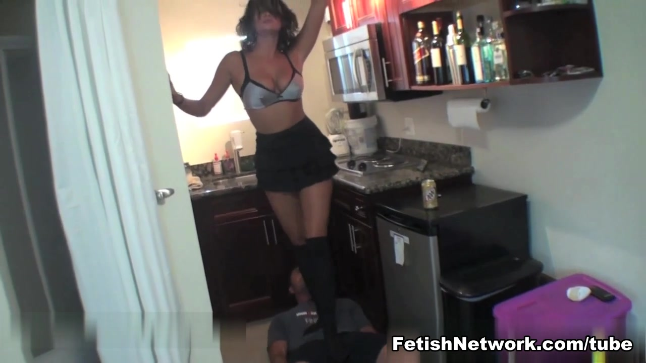 Sogo Sex Video Scandalboso Hot xXx Pics
