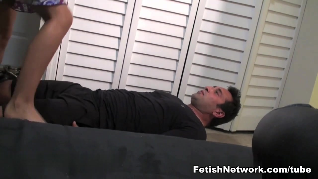 Porn archive Butt fucked face down