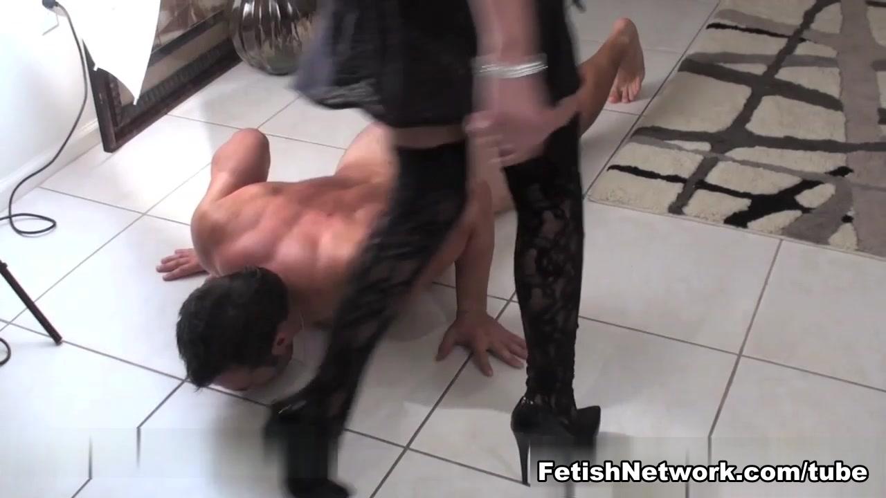 Best porno Sexy dark magician girl porn