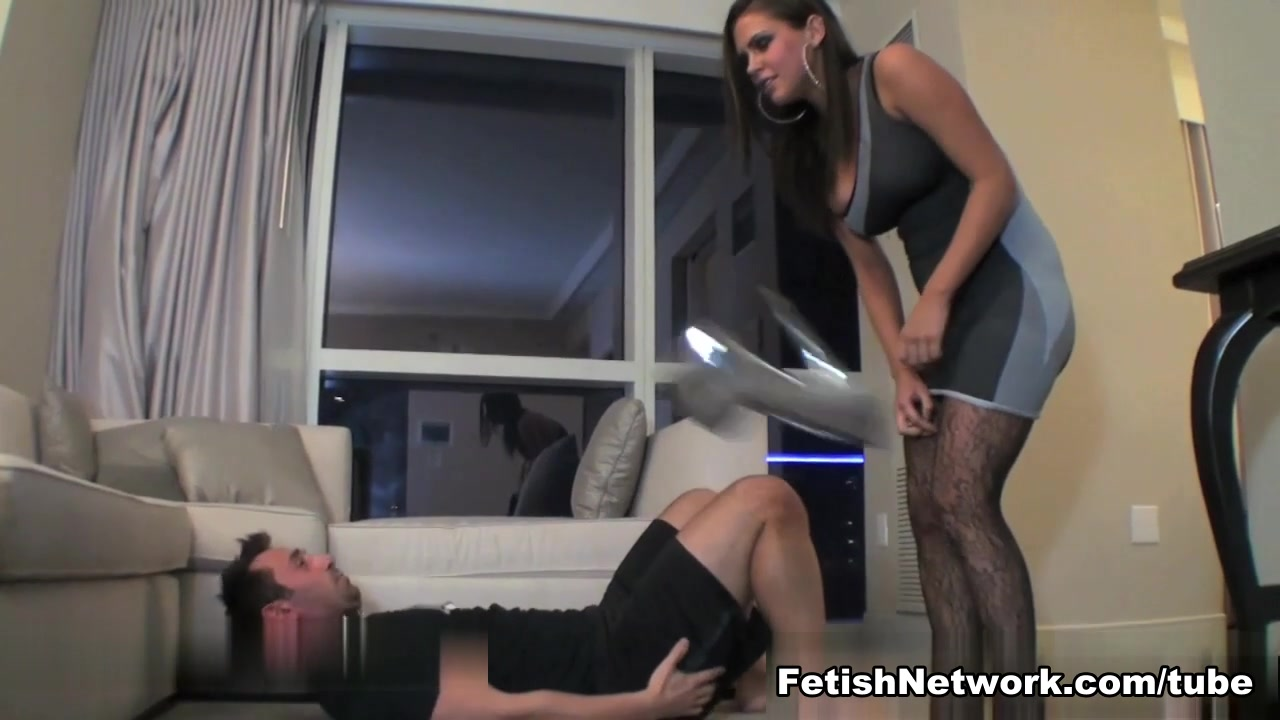 New porn Adult hdv porn site