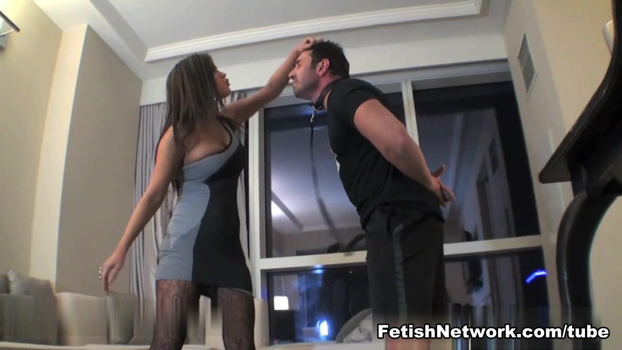 Big Schemale Cum In Guy Mouth Porn clips