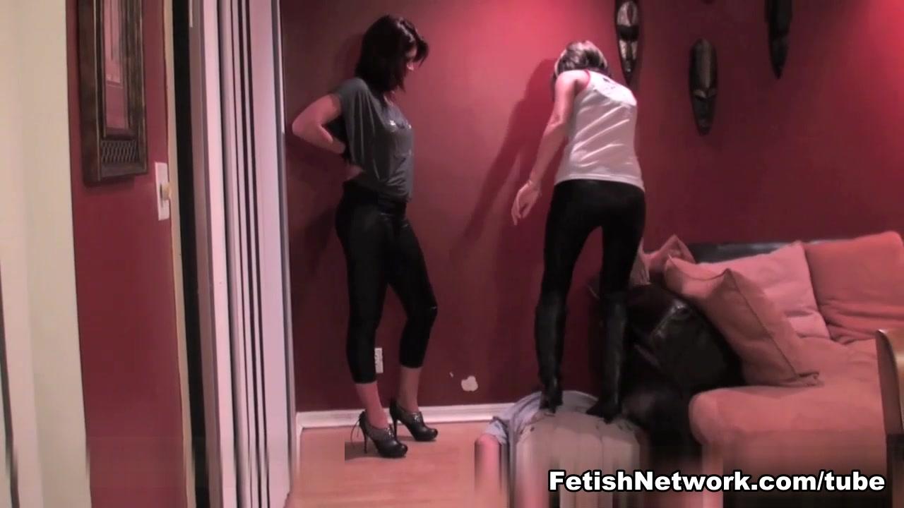 Hot porno Vimeo subtitles disabled dating
