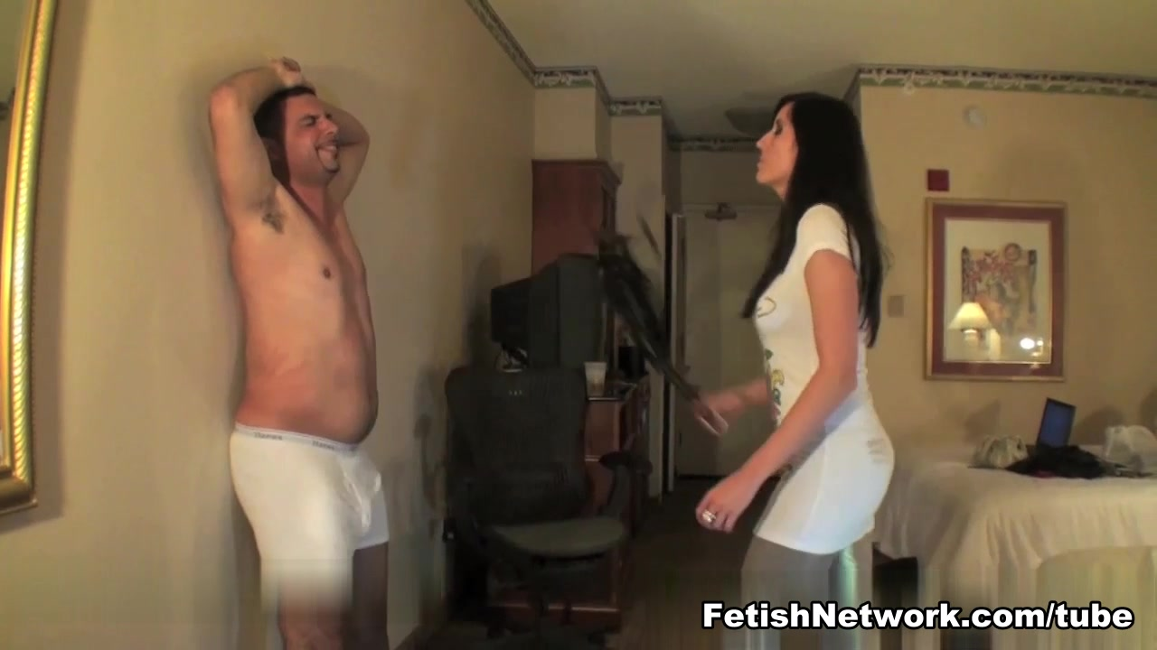 Adult videos Letreiro luminoso online dating