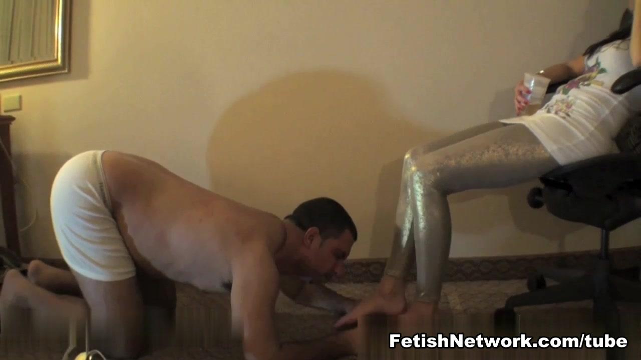 Bbw slave gets bondaged Sex archive