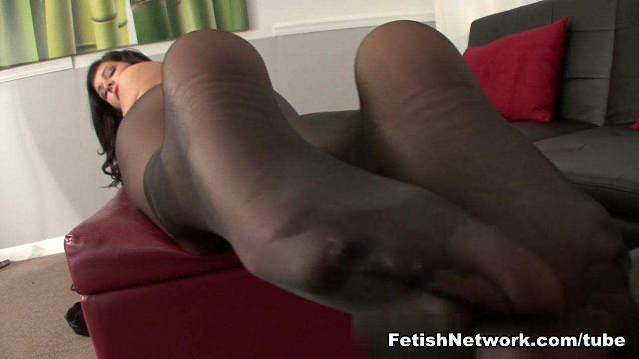 Hot porno Two bbw lesbian fucks with dildo