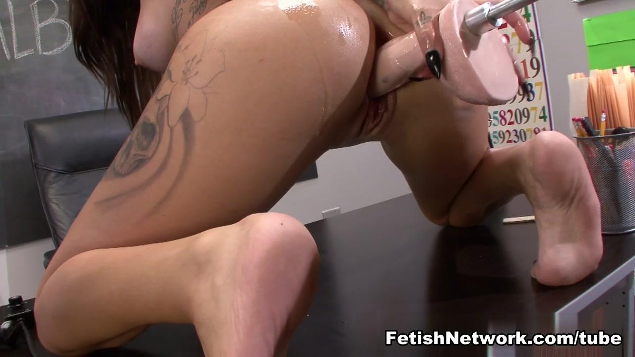 Nadine velazquez boob job Porn archive