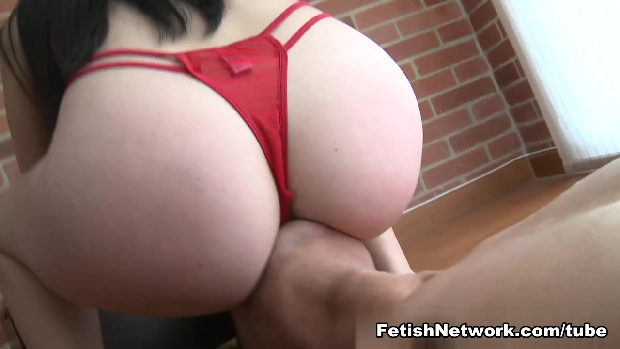 Pron Videos Big fat black pussy close up