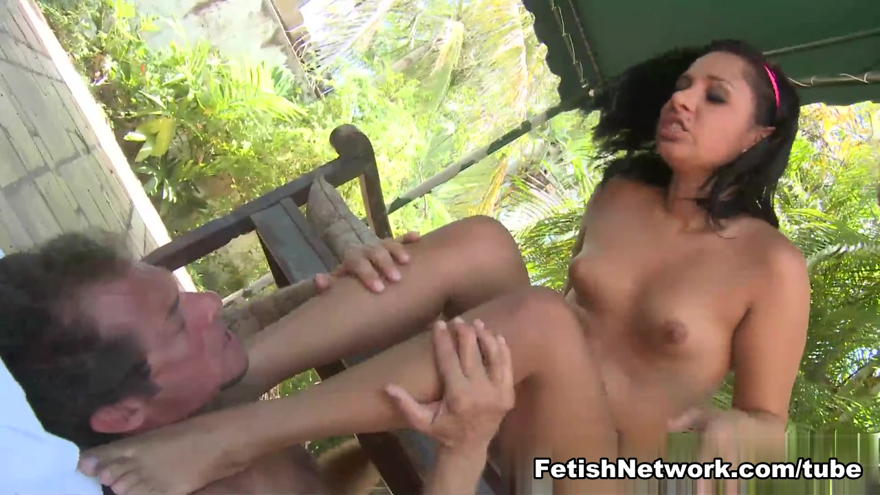 Amazing pornstar in Best Brunette, Rimming xxx movie Indian college girl nude hd wet