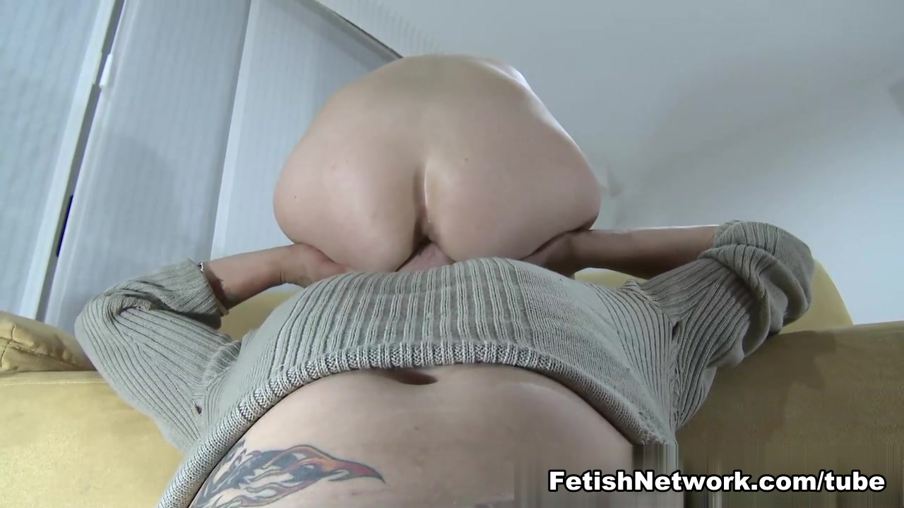 Sexy mama in spanish Naked xXx