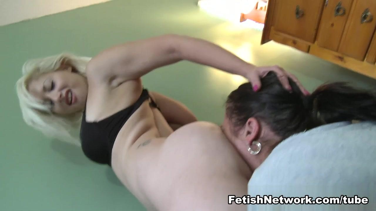 Orgasm Foot lesben fuckuf