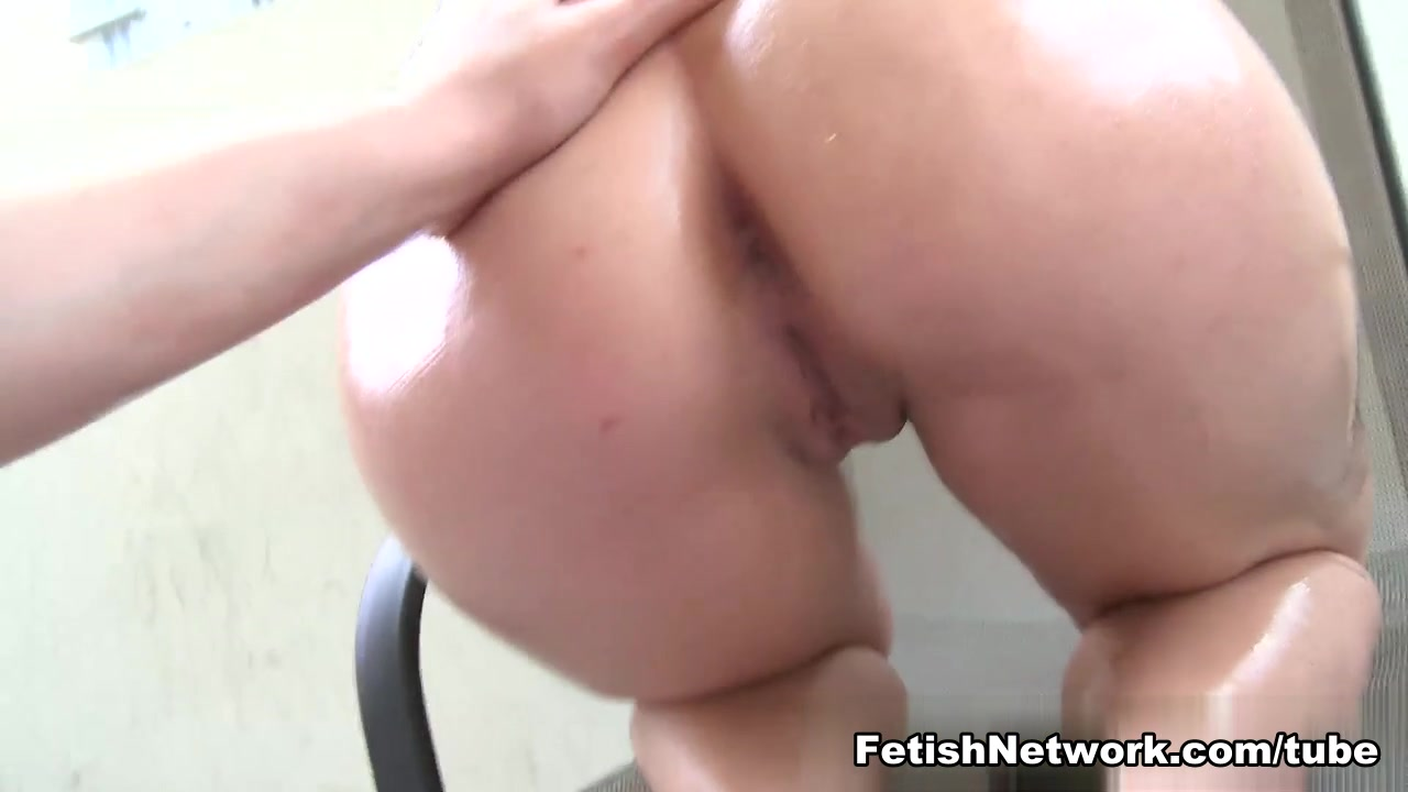 Masturbated Clitoris lesbos homemade