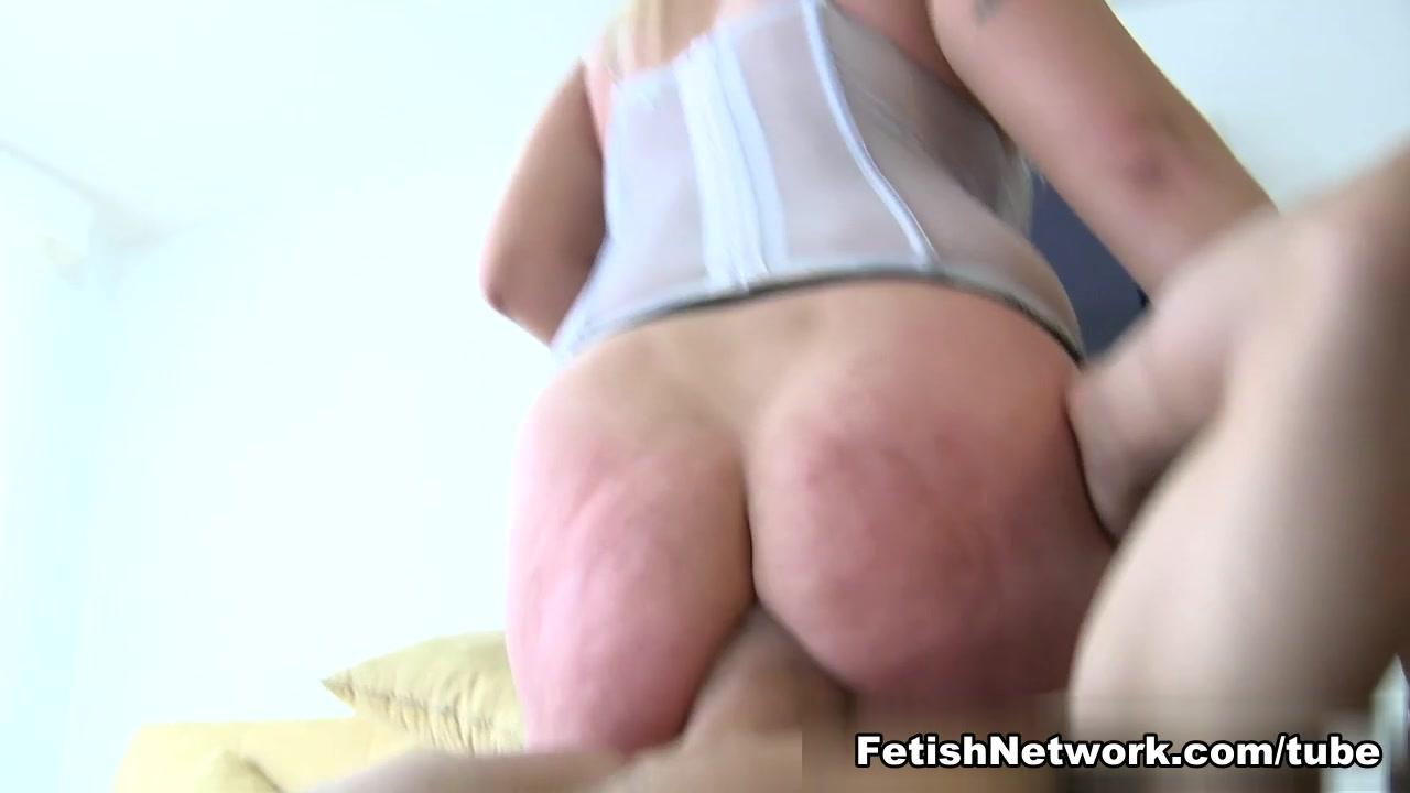 New porn Femboy bbw in private anal affair