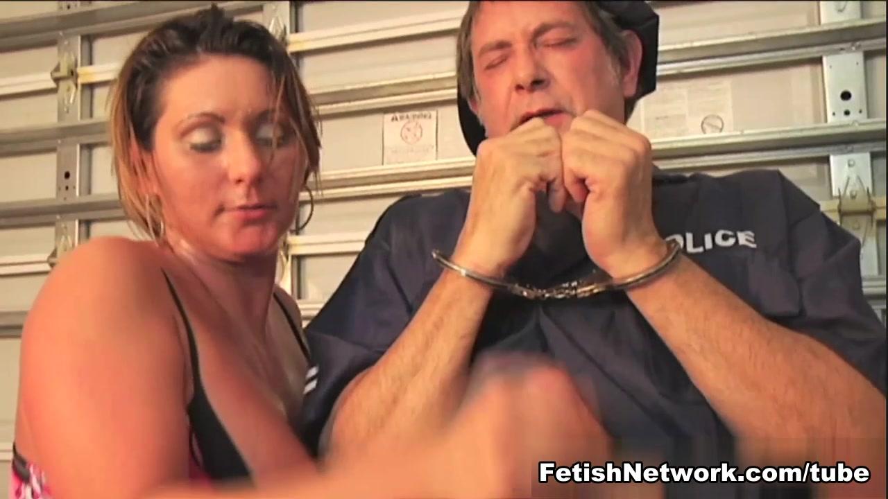 Porn tube Picture lesbian porn