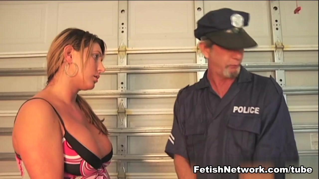 Porn archive Speed dating black singles in birmingham al