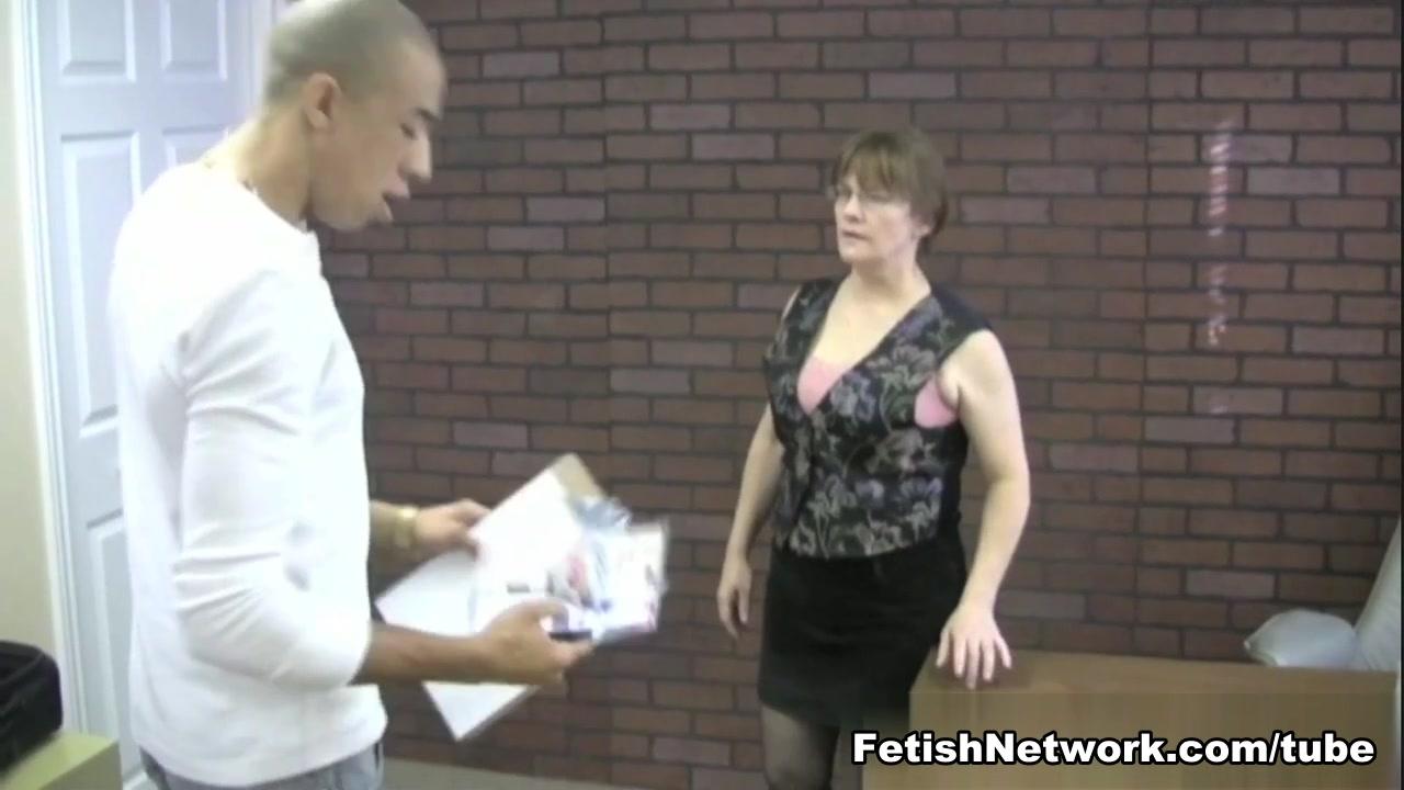 Sexy busty women pics New porn