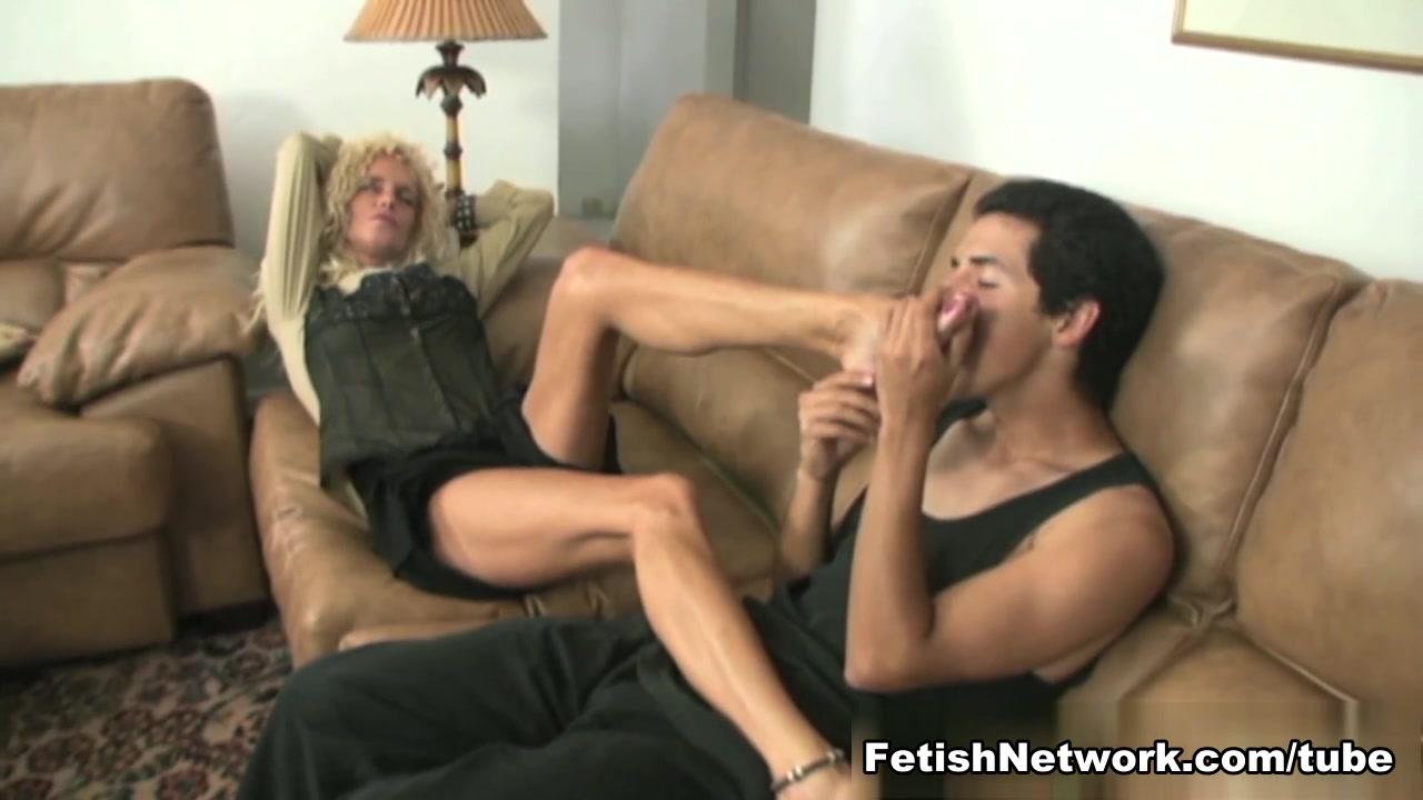 Dildo Fuck Lesbian Threesome New porn